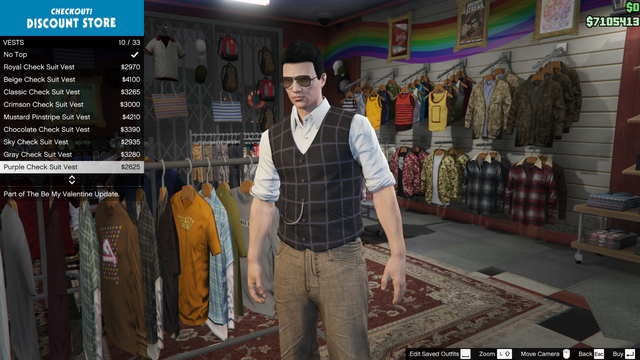 File:FreemodeMale-Vests25-GTAO.png