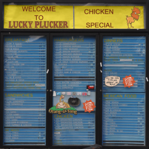 LuckyPlucker-GTAV-Menu2