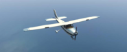 Mammatus-GTAV-RSC