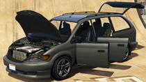 Minivan-GTAV-Other
