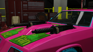NightmareImperator-GTAO-Mounted.50Cal(Clean)