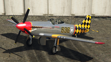 P45Nokota-PeckerChecker-GTAO-front