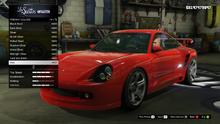 Respray-GTAV-Classic-Red