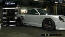 Respray-GTAV-Wheel-Black