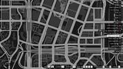 SignalJammers-GTAO-Map10