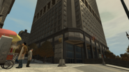 SouthParkwayBuilding-GTAIV-AlbanyAvenue
