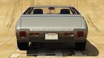 Stallion-GTAV-Rear