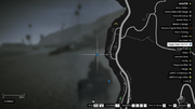 Stockpiling-GTAO-WestLS-MapLocation9