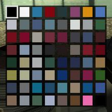 Sunrise-GTASA-Colors