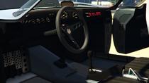 Swinger-GTAO-Inside