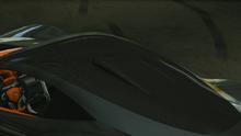 Taipan-GTAO-CarbonIntakeScoop
