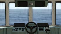 Tug-GTAO-Inside