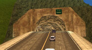 UpstateTunnel-GTALCS-EastEntrance