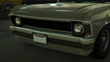 Vamos-GTAO-CustomChinSpoiler