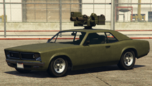 WeaponizedTampa-GTAO-front-DualRemoteMinigun