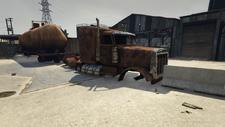 Wrecks-GTAV-Phantom