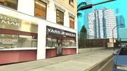 YarsJewelry-GTASA-CommerceEast