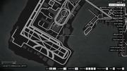ActionFigures-GTAO-Map1
