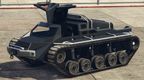ApocalypseScarab-GTAO-Other