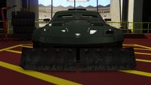 ApocalypseZR380-GTAO-ReinforcedScoop