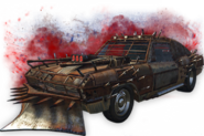 ArenaWar-GTAO-ApocalypseImpaler