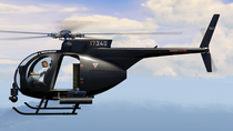 BuzzardAttackChopper-GTAV-sideView