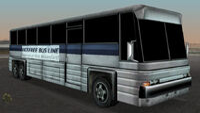Coach-GTAVC-front