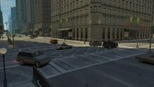 ColumbusAvenue-GTAIV-NickelStreet