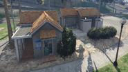 CottagePark-GTAV-View1
