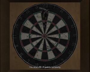 Darts-GTA4-aiming
