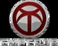 ETR1-GTAO-Badges.png