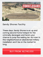 Facilities-GTAO-SandyShores