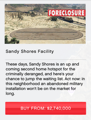 Facilities-GTAO-SandyShores