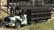 FestivalBus-GTAO-front-GeometricCamoLivery