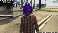 FreemodeMale-FestiveMasks15-GTAO