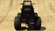 HotRodBlazer-GTAV-Rear