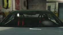 Imorgon-GTAO-Chassis-SecondaryRacingSetupMK2