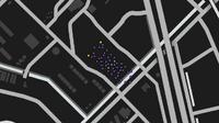 InchByInch-GTAO-Map3