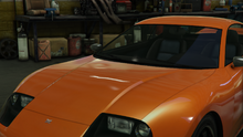 JesterClassic-GTAO-CustomHood