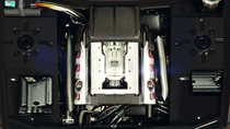 Landstalker-GTAV-Engine