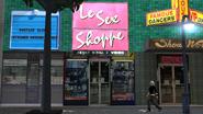 LeSexShoppe-GTASA-Night