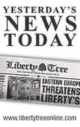 LibertyTree-GTAIV-Ad
