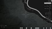 PeyotePlants-GTAO-Map38