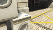 PlayingCards-GTAO-Location16