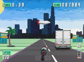 RaceAndChaseGame-GTAO-LocationViceCity