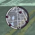 Radar-TBOGT.png