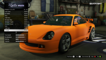 Respray-GTAV-Matte-Orange