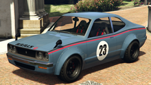 Savestra-GTAO-front-AnnisLivery