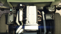 ScrapTruck-GTAV-Engine