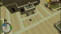 SecurityCameras-GTACW-36